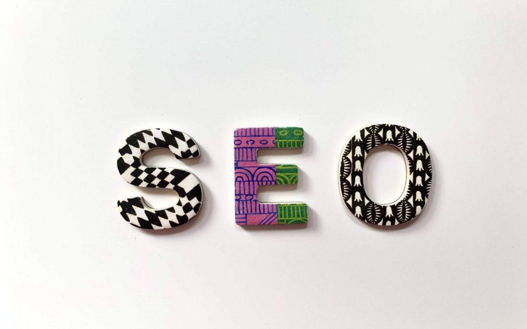 Hvorfor trenger vi SEO markedsføring?